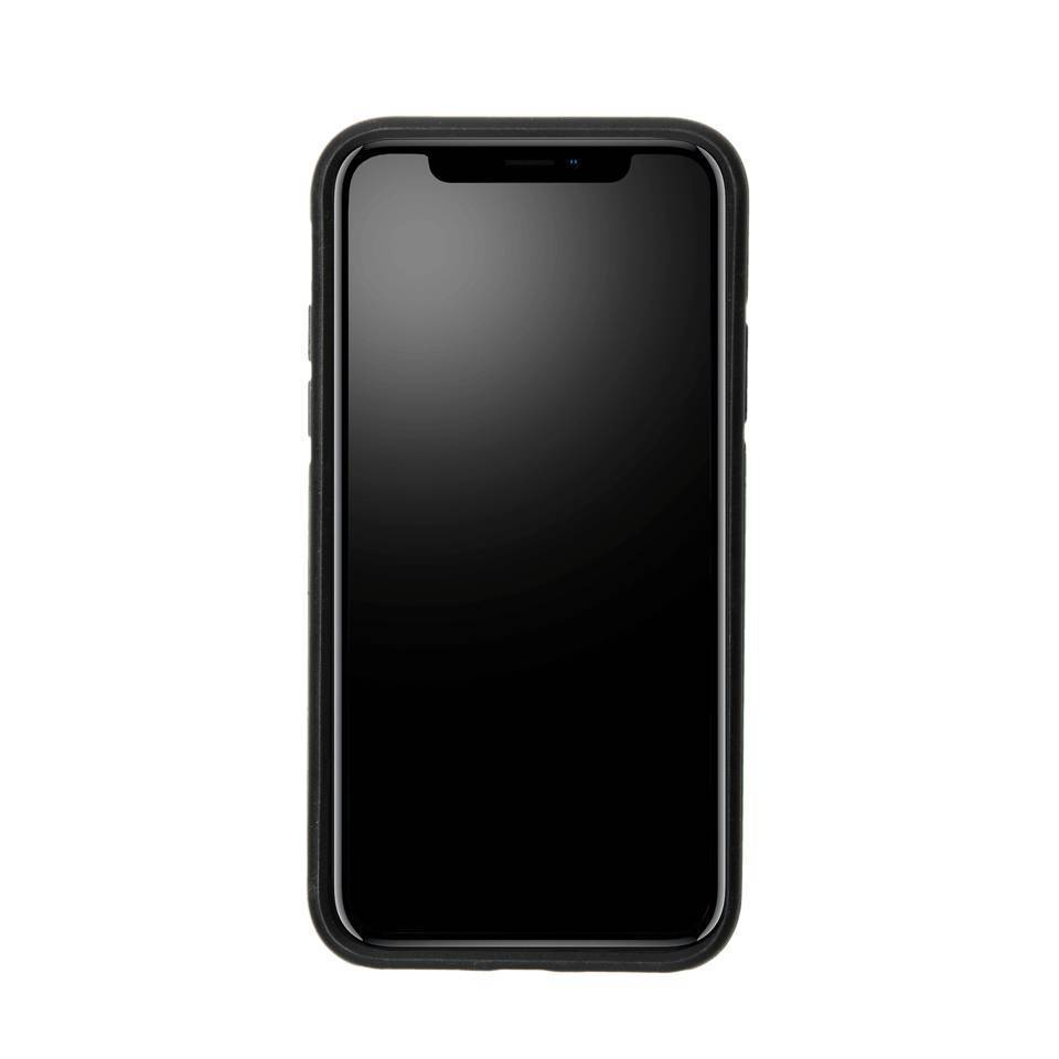 Heineken Heineken iPhone X Case Zwart