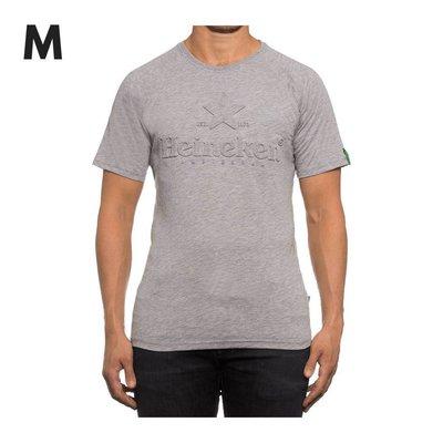 Heineken 3d T-Shirt Mannen M