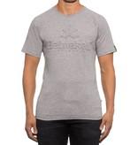 Heineken 3D T-Shirt Men (M)