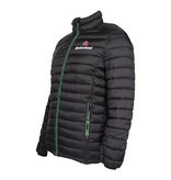 Heineken Jacket Padded (M)