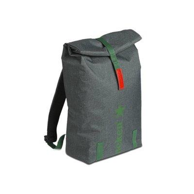 Heineken Cooler Backpack