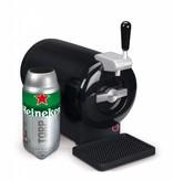 Heineken subscription