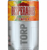 Desperados Subscription