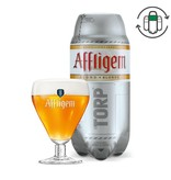 Affligem Subscription
