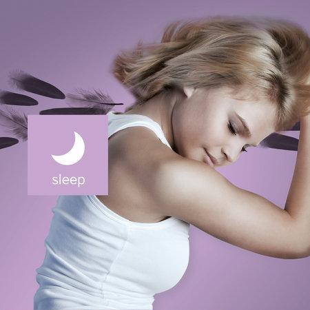 Custom-Fit Sleep side sleeper