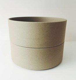 Hasami Porcelain Japanese Bowl