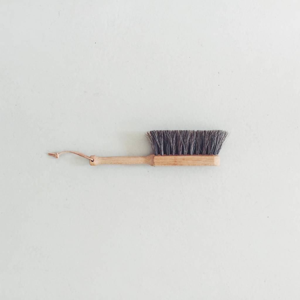 Redecker Redecker Children's Hand Brush
