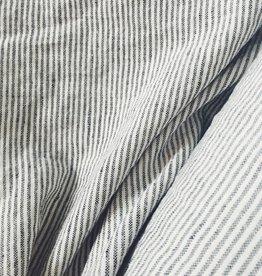 Striped Cotton/Linen