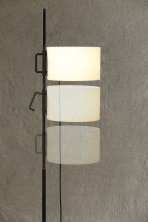 Santa Cole Santa Cole TMC Floor Lamp