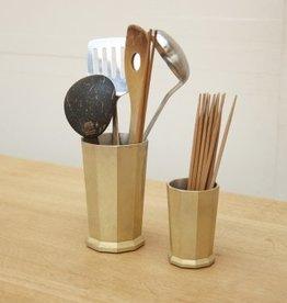 Futagami LAST ONE - Brass Tool Holder S