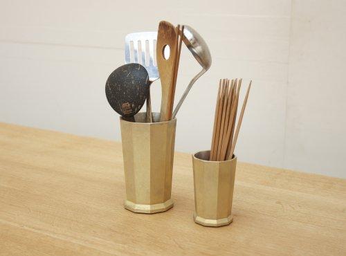 Futagami Futagami Brass Tool Holder S