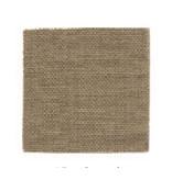 Linge Particulier  Linge Particulier Dishtowel / Apron Camel  55 x 80 cm