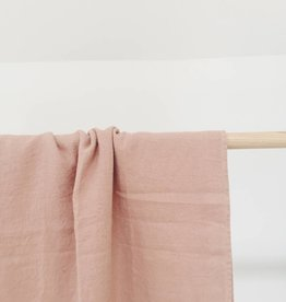 Linge Particulier  Tablecloth Moka