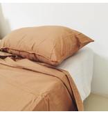 Midnatt  Midnatt Dromedary Single Duvet