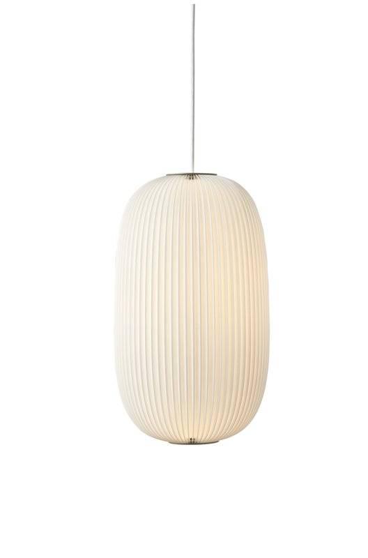 Le Klint Le Klint Lamella 2 lamp - 133 Golden