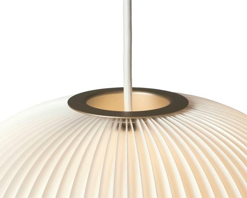 Le Klint Le Klint Lamella 1  lamp - 132 Golden