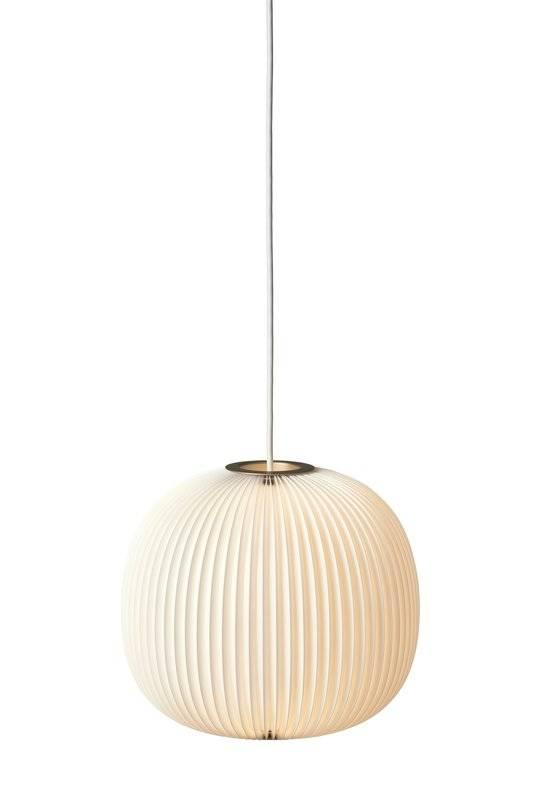 Le Klint Le Klint Lamella 1  lamp - 134 Golden