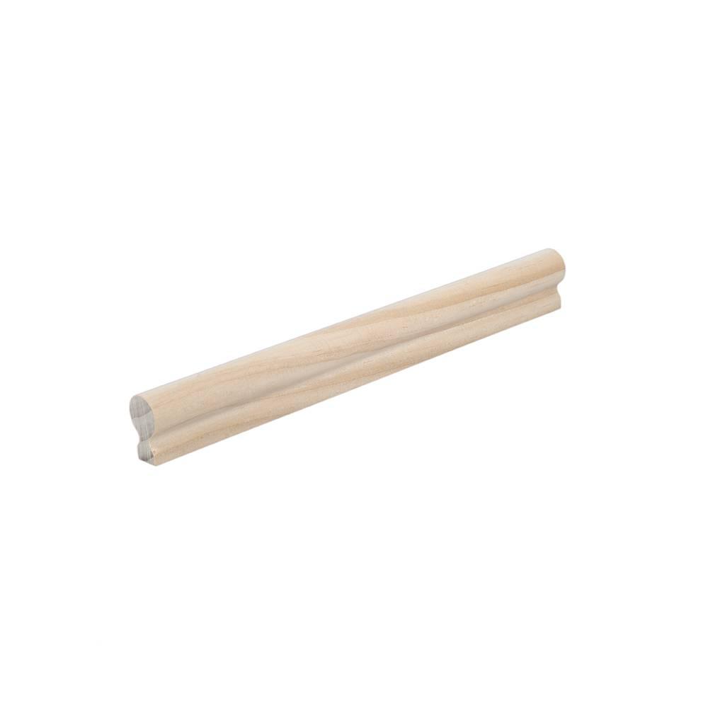 Wooden Stick Accoya