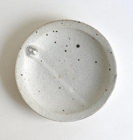 Handmade Japanese Plate / Bowl