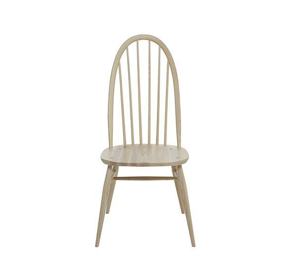 Ercol Originals Quaker Dining Chair