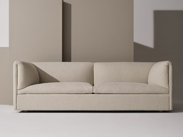 Fogia  Fogia Retreat 2,5 seat Sofa