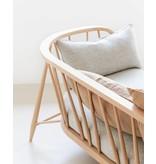 Ercol Nest Large Sofa