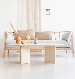 Ercol Nest Sofa