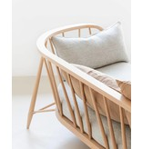 Ercol Nest Small Sofa