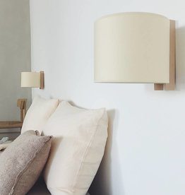 Santa Cole TMM Wall Lamp