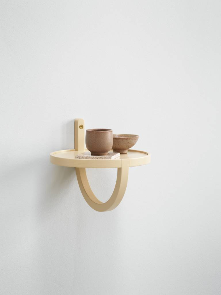 Fogia  Fogia Archetto Shelf