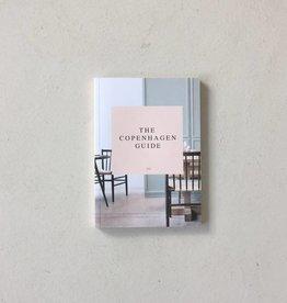 Petite Passporte The Copenhagen Guide