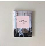 Petite Passporte Petite Passport The New York Guide