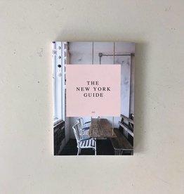 Petite Passporte The New York Guide