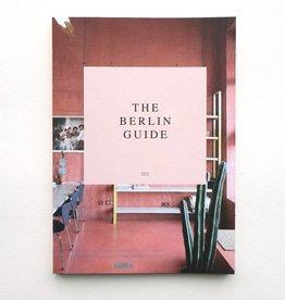 Petite Passporte The Berlin Guide