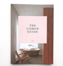 Petite Passporte The Lisbon Guide