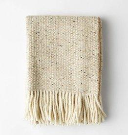 Mourne Textiles Woolen Blanket
