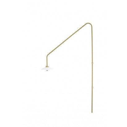 Muller Van Severen Muller Van Severen hanging lamp n°4