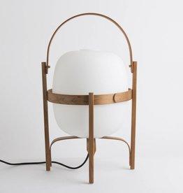 Santa Cole Cesta Lamp
