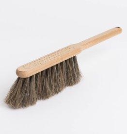 Iris Hantverk Beech Broom