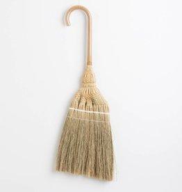 Sojurishi Japanese Broom
