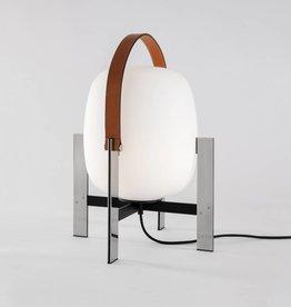 Santa Cole Cesta Metálica lamp