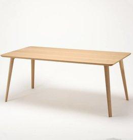 Karimoku New Standard Oak Table