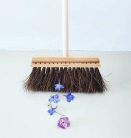 Iris Hantverk Birch Broom