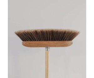 Redecker Redecker Horse Hair Indoor Broom