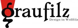 Design in Wollfilz - Ihr Onlineshop für Smartphone Taschen
