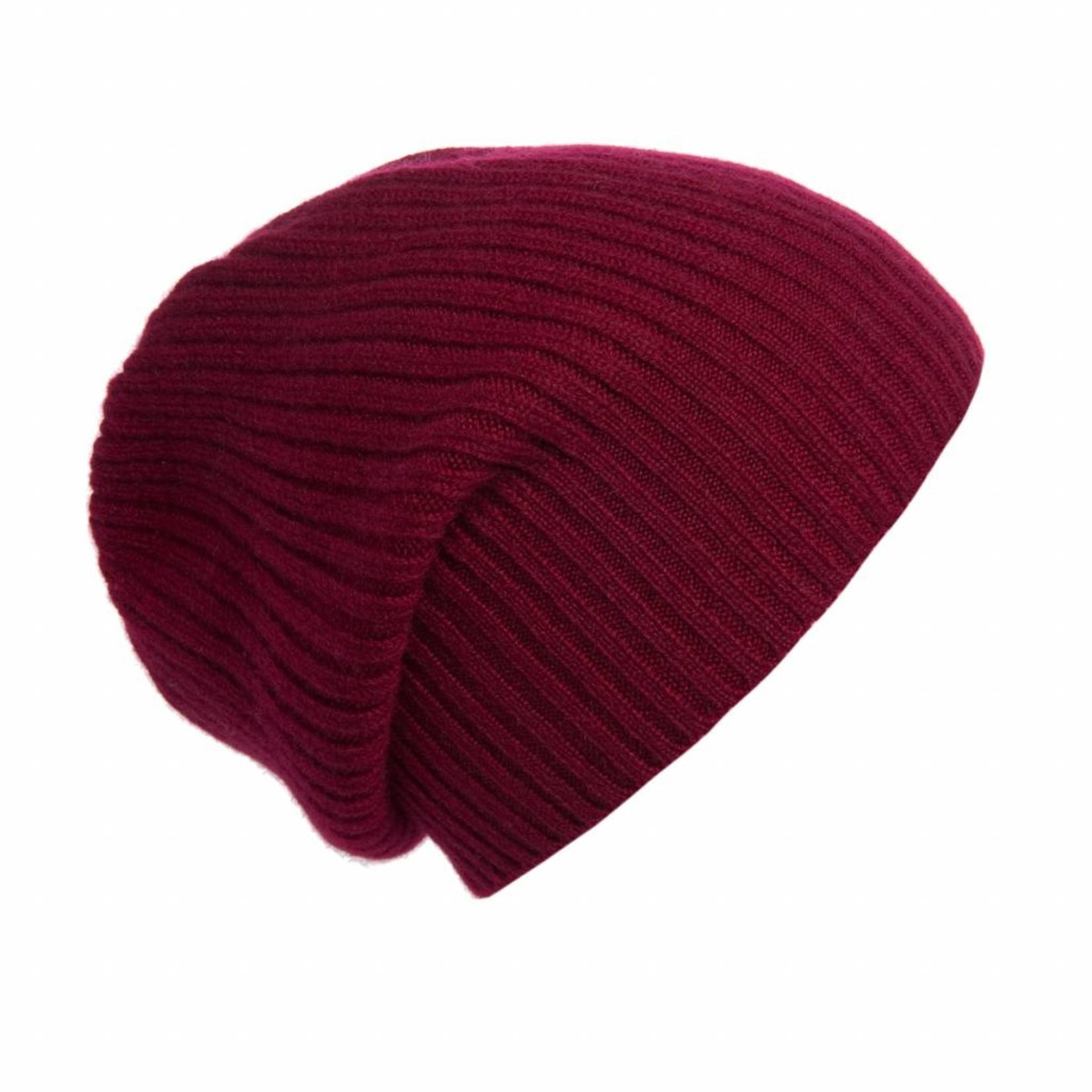 Odgo - Mütze aus Kaschmir