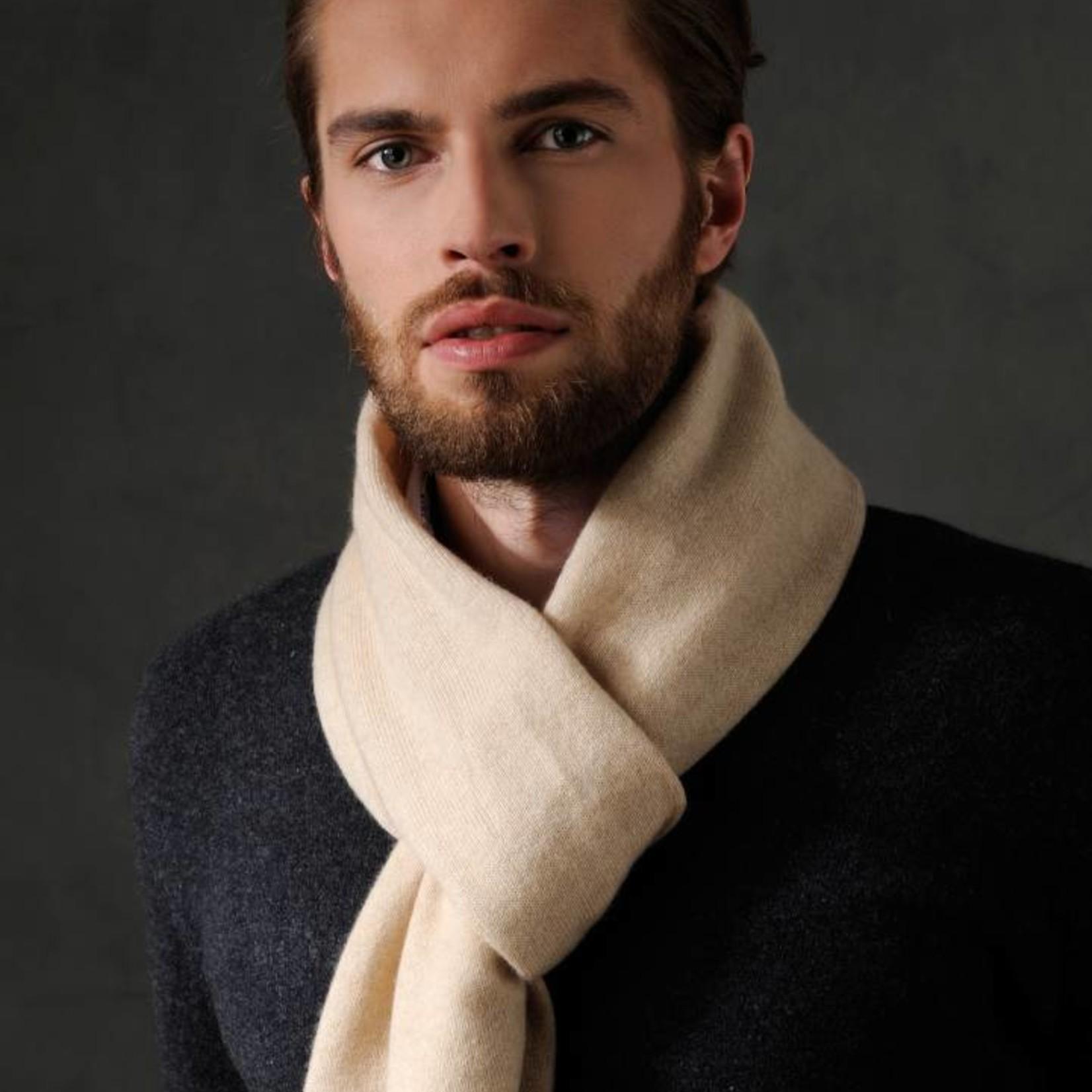 Bogi - Schal aus Kaschmir