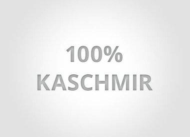 """""""Mongol Natur"""" 100% Kaschmir"""