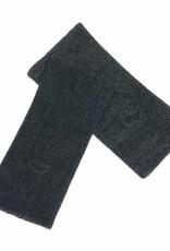 """""""Mongol Natur"""" 100% Kaschmir Enhe - Stulpen aus Kaschmir - 18 cm - Copy"""