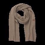 Odgo -Schal aus  Kamelhaar